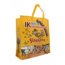 Big Shopper Verre Oosten