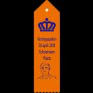Koningsspelen 2018 vaantje